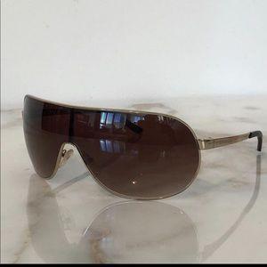 Prada Sunglasses (no case)